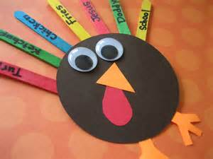 Valentine Cards To Make At Home - one more adorable turkey craft happy home fairy