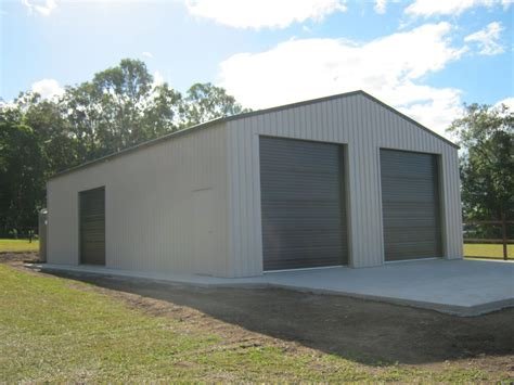 Domestic Sheds by Domestic Sheds Sheds Individually Designed