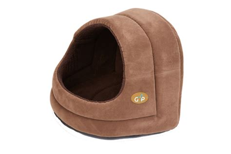 hooded bed product woozelbears canine hydrotherapy and grooming support treat rehabilitate
