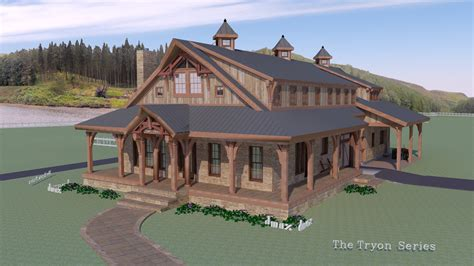 barns with living quarters image gallery barns living quarters