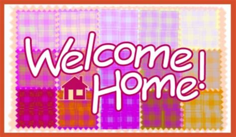printable welcome card free welcome home ecard email free personalized care