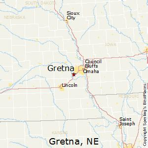 houses for sale gretna ne best places to live in gretna nebraska