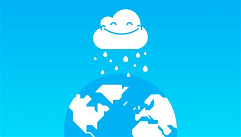 why saas is better why being in the cloud is better for your salon timely