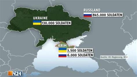 Stop X Krim ukraine worum geht es im krim konflikt wirklich