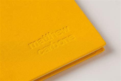 design of expert book expert advice print portfolios a photo editor