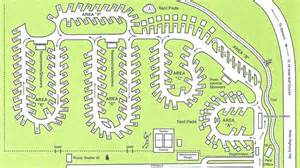 us map with rv parks lakeshore rv park city of chelan