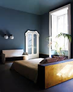 relaxing colors for bedroom the best calming bedroom color schemes mydomaine