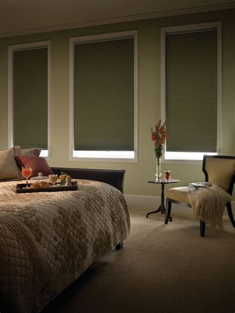 best blackout shades for bedroom 25 best ideas about blackout shades on diy