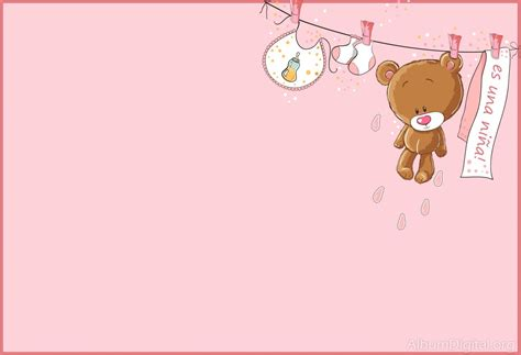 Imagenes Para Fondo De Pantalla Bebes | fondos de beb 233 s para fondo en hd gratis 49 hd wallpapers