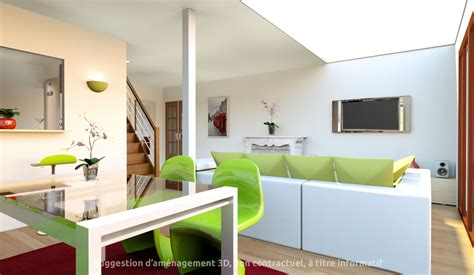 Immo Neo by Immo Neo S Adapte Aux 233 Volutions Du March 233 De L Immobilier
