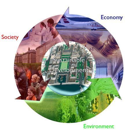 design for environment sustainability assess life cycle impact planet matters and more