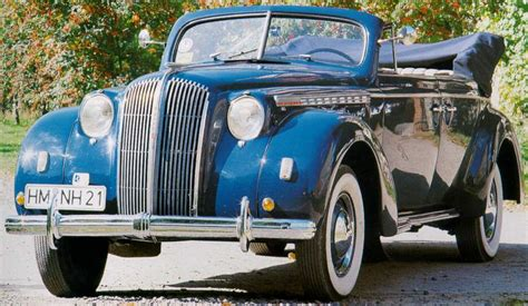 opel admiral 1938 opel admiral 1938 gallery