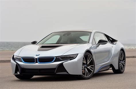 2017 BMW i8 Review, Release Date, Price 2018 2019 Best Car Reviews