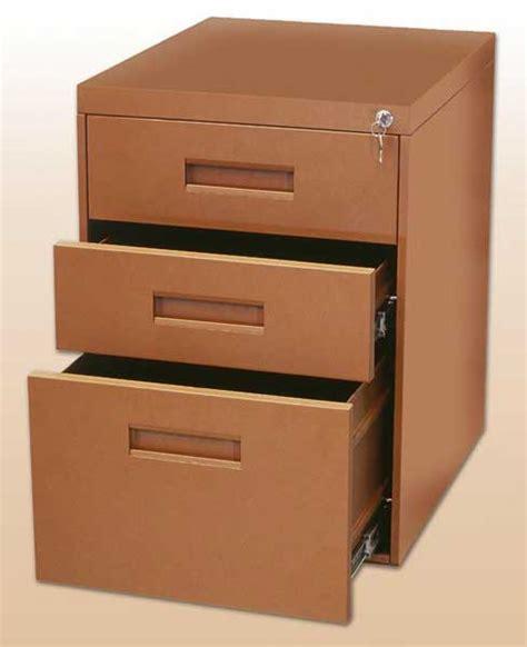 modular drawer cabinet manufacturers modular drawer cabinets drawer cabinets modular cabinet