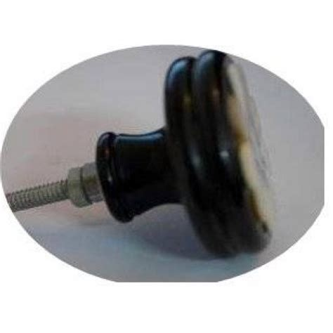 Of Pearl Door Knob by New Acrylic Of Pearl Lacquered Mo Ther Of