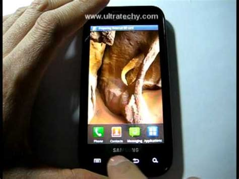 unlock android tablet or phone after too many pattern how to unlock android phone after too many pattern