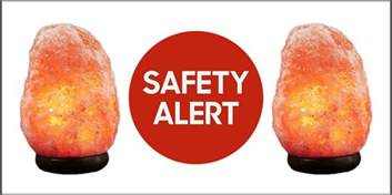 himalayan rock salt ls recalled due to risk