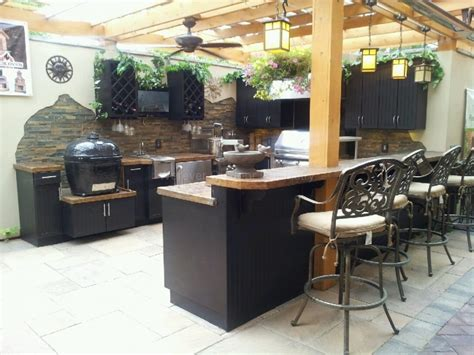 outdoor kitchen cabinet outdoor kitchen showcase gallery outdoor kitchen