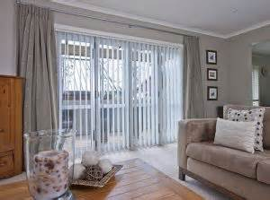 Awnings Auckland Vertical Blinds Window Shades Installation Of Blinds
