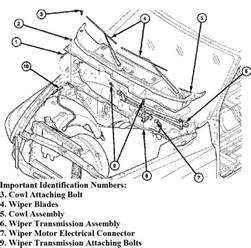 plymouth voyager transmission diagram pictures to pin on