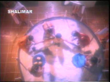 coming to america bathtub scene raja vikramarka cinema chaat