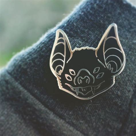 Enamel Pin Infinite Season 2 179 best to cut out images on badges enamels and lapel pins