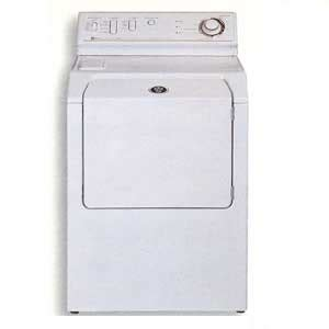Clothes Not Drying In Dryer Dryer Not Drying Clothes Appliance Repair Service By Kerry