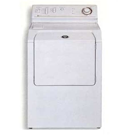Where To Buy A Clothes Dryer Maytag Neptune Clothes Dryer