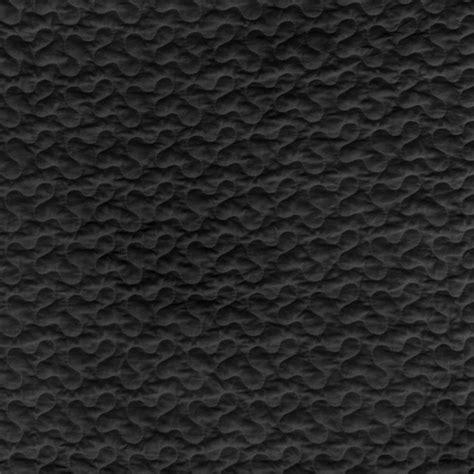 bettdecke textur black fabric texture photo free