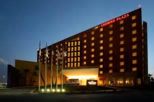 Crowne Plaza Crowne Plaza Hotel Monterrey Aeropuerto Updated 2017
