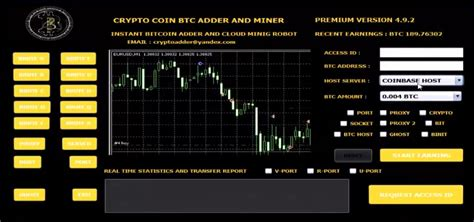 bitcoin miner free free mining software bitcoin 1 august
