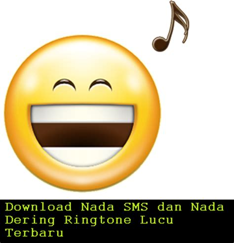 download mp3 chrisye nada asmara download ringtone lucu dan gokil mp3