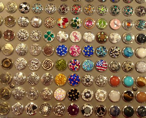 1000 images about snaps jewelry on