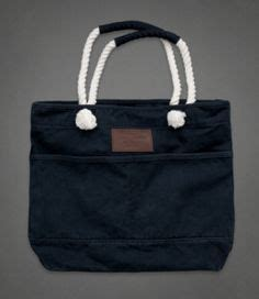 Lynne With Hollister Pebbly Bag by Bolsa Abercrombie Azul Af4204 Acess 243 Rios