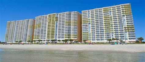 myrtle beach house rentals oceanfront myrtle beach condo rentals oceanfront vacation rentals bedroom ideas for new house