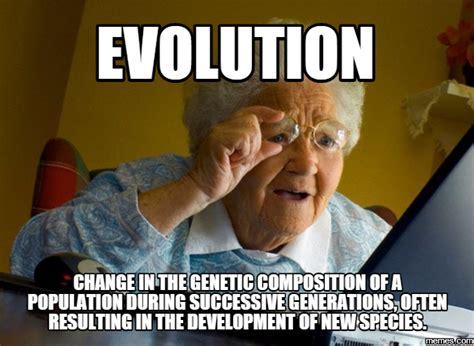 Genes And Memes - home memes com