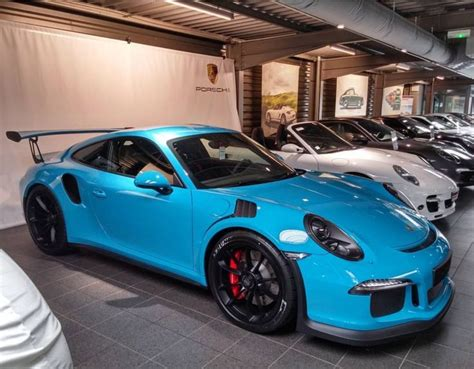 miami blue porsche targa 19 best car images on pinterest miami porsche 911 and autos