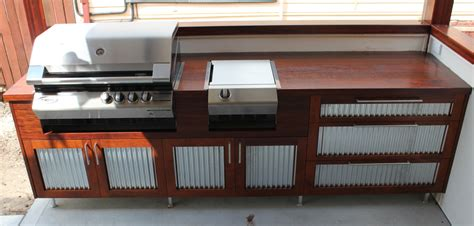 Home Office Design With Kitchen Cabinets by Absolute Joinery Outdoor Bbq Project Lithgow Absolute