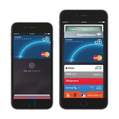 apple pay the ultimate guide to how and where to use apple pay