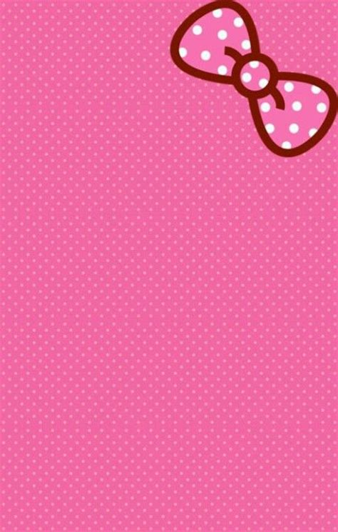 hello kitty red iphone wallpaper pink hello kitty wallpaper art hellokitty wallpaper