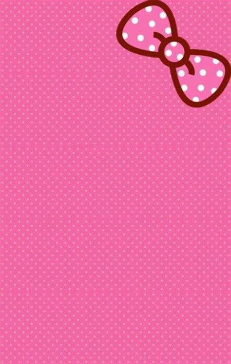 pin pin widescreen hello wallpaper kitty background pink hello kitty wallpaper art hellokitty wallpaper