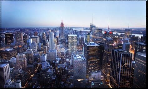 wallpaper store manhattan new york city wallpaper android apps on play