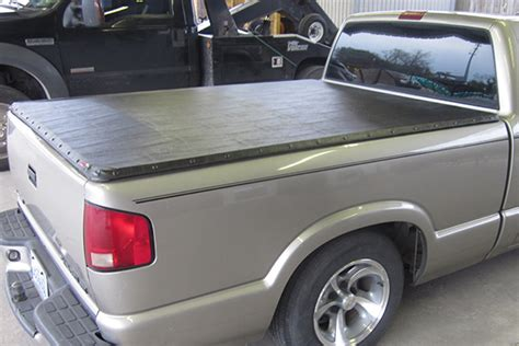 chevy s10 bed cover extang classic platinum tonneau cover free shipping