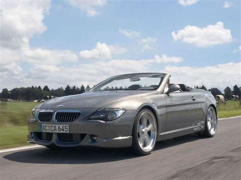 active cabin noise suppression 2004 bmw 6 series engine control service manual 2004 ac schnitzer bmw acs6 cabriolet rear angle service manual 2004 ac