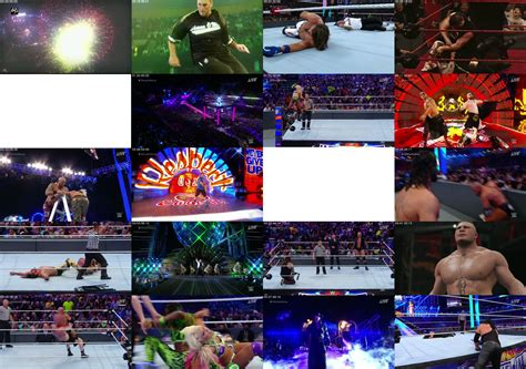 Wwe Wrestlemania 33 Kickoff 2017 2 Download Wwe Wrestlemania 33 Ppv Web H264 Wweking Torrent 1337x