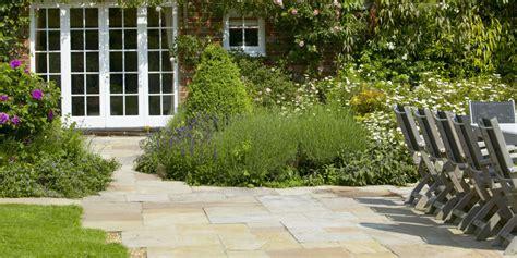 low maintenance front garden ideas 17 landscaping ideas for a low maintenance yard
