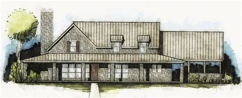 estate like modern farmhouse in texas idesignarch texas farmhouse style house plans