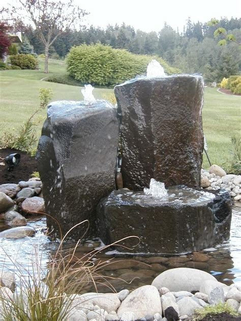 17 Best Ideas About Outdoor Amazing Outdoor Water Fountains 17 Best Ideas About
