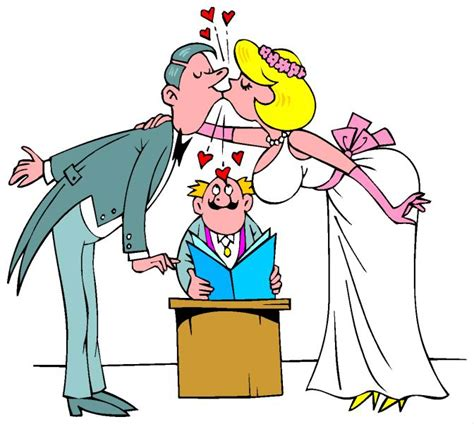 clipart matrimonio gratis matrimonio clip gif gifs animados matrimonio 818607