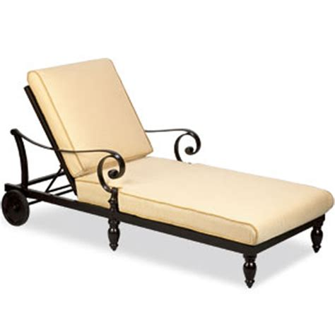 plantation patio furniture macy s
